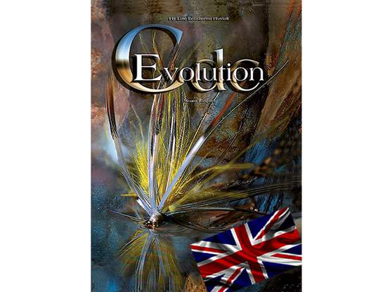CDC Evolution - inglese