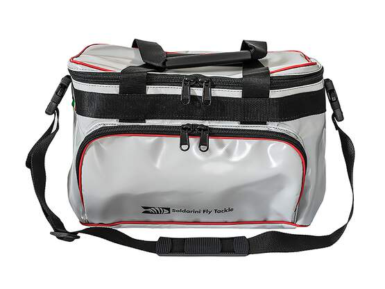 Borsa impermeabile per accessori sft STILLWATER BAG - SMALL