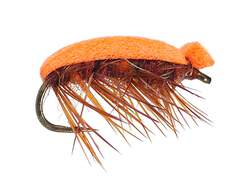 Tonis Orange Foam Beetle 16